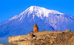 khor-virap-monastery-and-mount-ararat1
